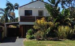 9 Bardo Road, Kincumber NSW