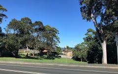 1/148 Fern Street, Gerringong NSW