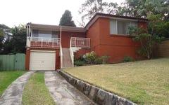 7 Christopher Street, Baulkham Hills NSW
