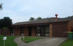 42 Vidal Street, Wetherill Park NSW