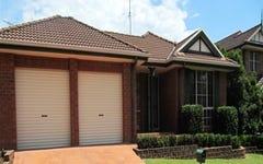 103 Lord Howe Drive, Hinchinbrook NSW