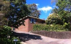 34 Campbell Crescent, Goonellabah NSW