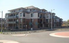 2102/20 Porter Street, Meadowbank NSW