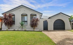 23 Carlyle Crescent, Cambridge Gardens NSW