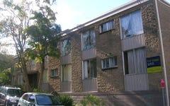 1/1 Caroline Street, Balmain NSW