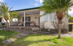 6 Church Street, Minmi NSW