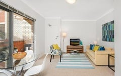 14/19 Murray Street, Lane Cove NSW