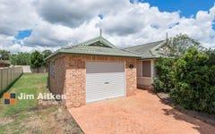 12 Kana Close, Cranebrook NSW