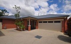 3/483 Schubach Street, East Albury NSW