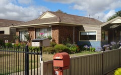 16 McNulty Drive, Wendouree VIC