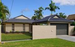 4 Jacaranda Avenue, Hollywell QLD
