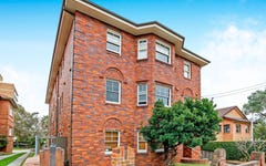 1/6 Wood Street, Manly NSW