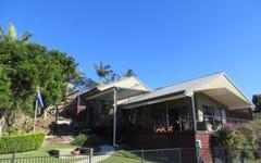 9 Ibis Place, Lennox Head NSW