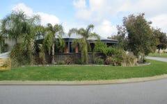 17 Darwin Terrace, Dudley Park WA