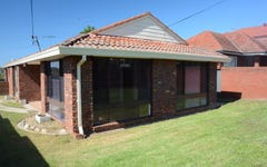 2A BURRADOO, Padstow NSW