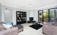 12/24-26 Cairns Street, Riverwood NSW