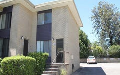 8/6 Campbell Place, Nowra NSW