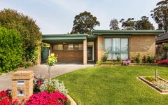 18 Golfwood Close, Dingley Village VIC