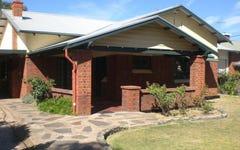 21 Lynton Avenue, Millswood SA