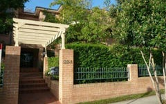 2/25A Good Street, Westmead NSW