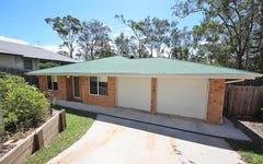 11 Timbarra Court, Petrie QLD