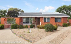 20 Besant Street, Canberra ACT
