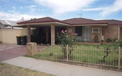 Address available on request, Midland WA