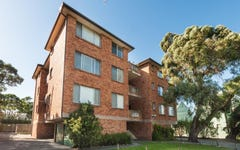 7/344 Edgeware Road, Newtown NSW