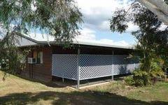 10 Birdwood Drive, Gunalda QLD