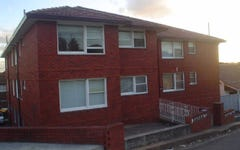 Unit 12/1 Ewart Lane, Dulwich Hill NSW