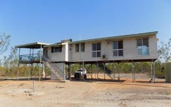 90 Letchford Road, Darwin River NT