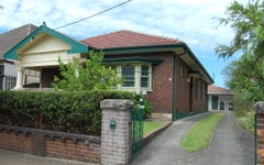 480 Marrickville Road, Dulwich Hill NSW