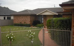 27 The Retreat, Tamworth NSW
