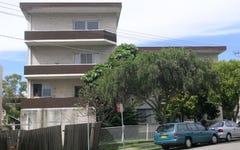 21 Hogben Street, Kogarah NSW