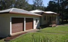 199 Borton Road, Tullera NSW