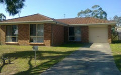 60 Rosella Street, Blue Haven NSW