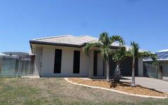 14 River Parks Boulevard, Kelso QLD