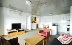 400G/82 Alfred Street, Fortitude Valley QLD