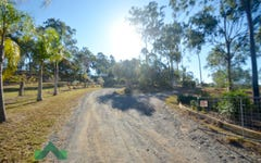 11 Clayton Road, Wurdong Heights QLD