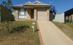 9A Baker Cl, Tamworth NSW