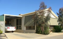 55 Swan Boulevard, Moama NSW