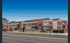 216/436 Huntingdale Road, Mount Waverley VIC