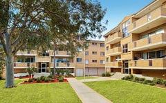 F2/10-12 Thomas Street, Parramatta NSW