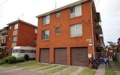 5/8 Barber Avenue, Eastlakes NSW