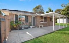 11 Oakehampton Court, Bateau Bay NSW