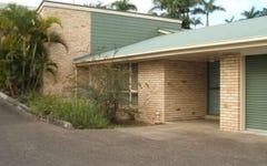 2/46 Cullen Street, Bundamba QLD