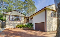 18A Campbell Avenue, Normanhurst NSW