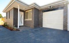 19B Tungarra Road, Girraween NSW
