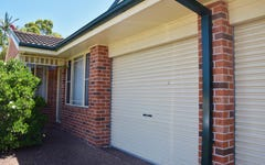 2/5 Sovereign Close, Floraville NSW