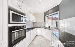 9/6 Mortimer Lewis Drive, Huntleys Cove NSW